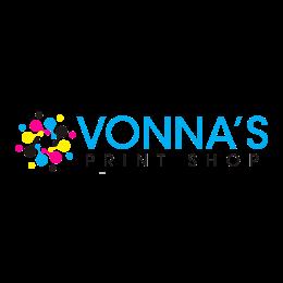 VONNA-PRINT-V2
